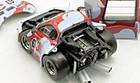 Ferrari_512bb_lm_eng2