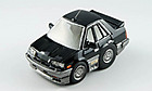 Nissan_skyline_r30late_4dr_black_lf