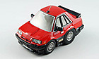Nissan_skyline_r30late_4dr_red_lf