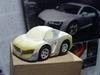 Audi_r8_10