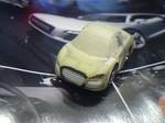Audi_r8_16