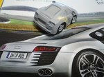 Audi_r8_20