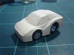 Ferrari_testarossa01