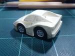 Ferrari_testarossa04