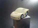 Ferrari_testarossa27