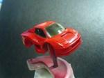 Ferrari_testarossa37