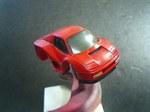Ferrari_testarossa40