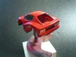 Ferrari_testarossa41