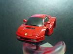 Ferrari_testarossa44