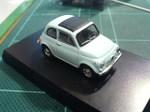 Fiat500f